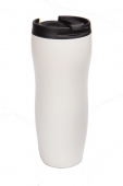 Kubek termiczny 400 ml. TORONTO