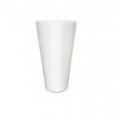 Kubek termiczny 450 ml ORLANDO biały