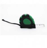 Miarka T3 czarno-zielona