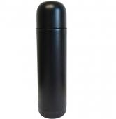 Termos czarny mat 500 ml