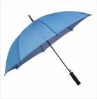 Parasol BRADFORD
