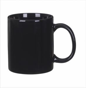 Kubek CLASSIC LINE czarny