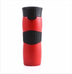 Kubek termiczny 450 ml BUFFALO