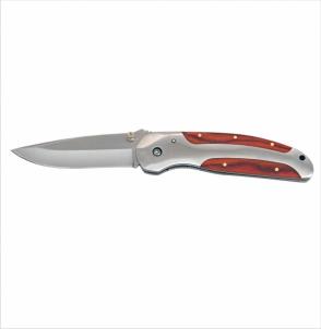 Nóż składany KOBRA