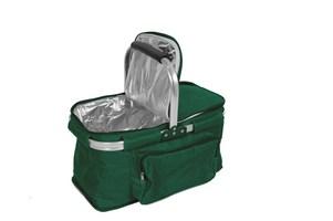 Koszyk izotermiczny BRNO